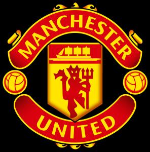 File:Manchester United FC crest.svg - Wikibooks, open ...