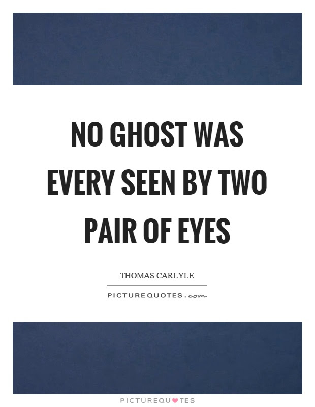 Pair Of Eyes Quotes Sayings Pair Of Eyes Picture Quotes