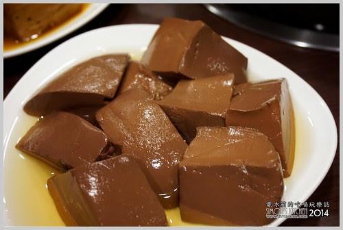 小肥牛蒙古鍋公益店07
