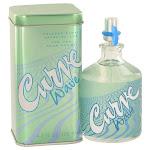 Curve Wave by Liz Claiborne Cologne Spray 4.2 oz for Men