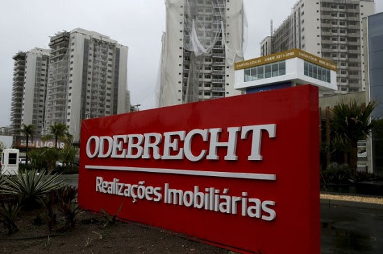 Image result for caso odebrecht dominicana