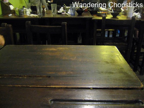 Class 302 Taiwanese Cuisine - Rowland Heights 3
