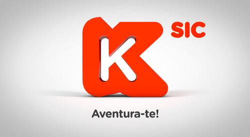 sic k aventura-te