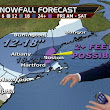 Northeast braces for major winter storm