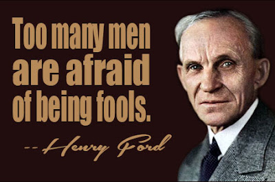 www.notable-quotes.com/f/henry_ford_quote.jpg