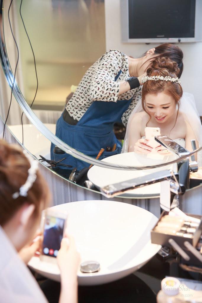 台北君悅-迎娶儀式-婚禮攝影_069