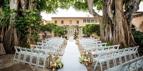 The Addison Weddings   Get Prices for Wedding Venues in