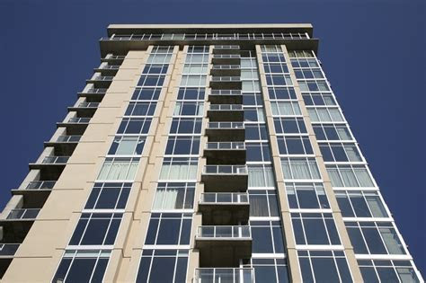 How Much Does Condo Insurance Cost In Florida?