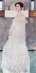 297px-Gustav_Klimt_055