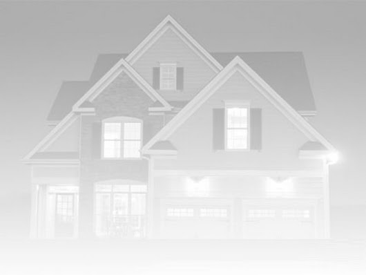 Great Neck Tudor Home For Sale<br>Village of Russell Gardens