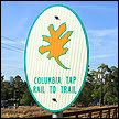 Columbia Tap Rail-Trail