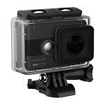 Kaiser Baas - HD Action Camera - Black (X250)