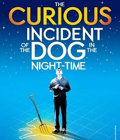 http://www.apollotheatrelondon.co.uk/wp-content/uploads/2012/11/Curious-Incident-New.jpg