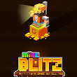 Mine Blitz - Mining has never been so puzzling - Edamame Reviews