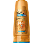 Loreal Elvive Conditioner, Nourishing, Extraordinary Oil, Flower Oil Camellia - 12.6 fl oz