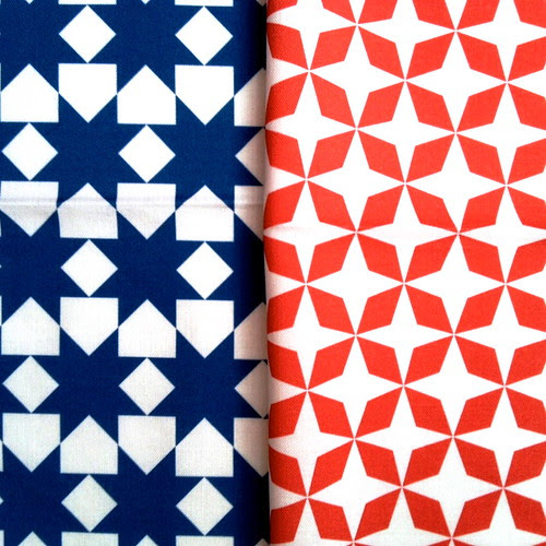 block designs
