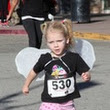 Free Clinic of Simi Valley Community Health & Fitness EXPO and Tooth Fairy 5K/10K Fun Run – Save The Date – October 18, 2014