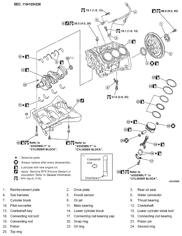 Mitsubishi Motor: 2012 Mitsubishi Outlander Sport
