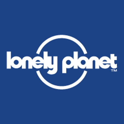 Lonely Planet TOP 10 Destinations 2015 | TOP 10 Destinos Lonely Planet 2015