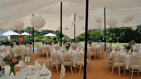 Stretch Tent Wedding Decoration (7)   Triple Chic R.G.A