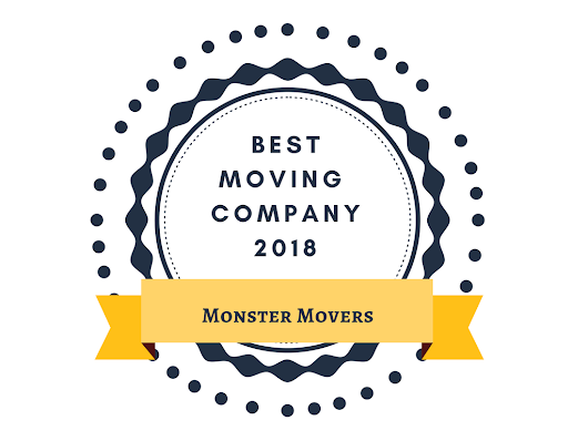 BEST MOVING COMPANY 2018 | Mover Help – Tips, Advice, and How To Move