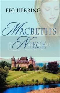 MacBeth's Niece_Peg Herring