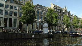 Paesi Bassi: chiusi 120 hotel illegali