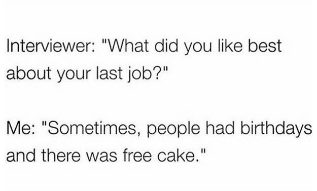 work jokes 5 (1)