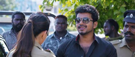 tamil rockers        movies