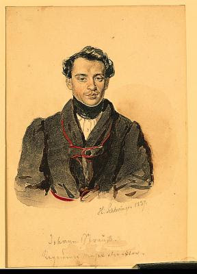 File:Johann Strauss I (1).jpg