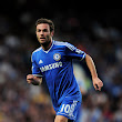 What's the Mata? Mourinho 's loss if he sells the Spaniard.
