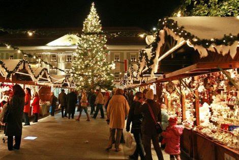 Προτείνουν κατάργηση της εορτής των Χριστουγέννων