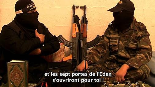 """Le Temps Eternel Demain D""""hier..aujourd""""hui - Magazine cover"""