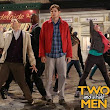 Two and a Half Men Video - Grab A Feather And Get In Line - CBS.com