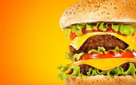 mcdonald Big Mac HD Desktop Wallpaper   HD Desktop Wallpaper