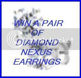 Diamond Nexus GA photo DNBlur_zps62a6130b.jpg