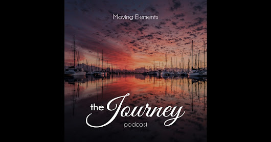 The Journey by Moving Elements on iTunes