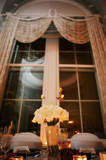 winter wedding (the details)   .liveit.loveit.blogit.