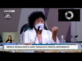 CPI tóxica e vergonhosa ! diz Presidente do (Conselho Federal de Medicina), Dr. Mauro Ribeiro
