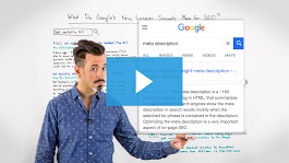 What Do Google's New, Longer Snippets Mean for SEO? - Whiteboard Friday | Thrive Business Marketing