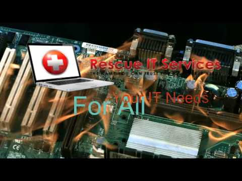 Computer Data Recovery Repairs and Upgrades Melbourne