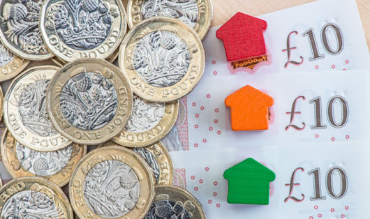 Mortgage SHOCK: Homeowners could be overpaying by more than £4,000 a YEAR – this is why | Personal Finance | Finance |