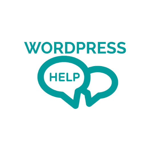 miitbds : I will get any wordpress issue or problem fixed for $5 on www.fiverr.com