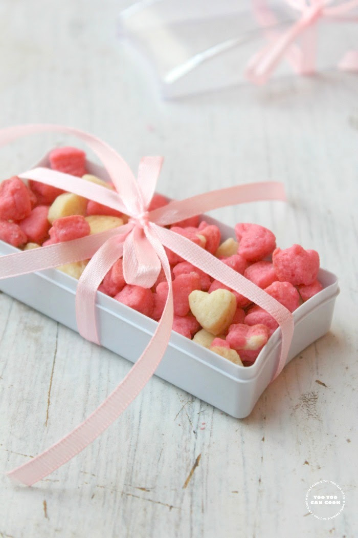 mini cookies 109