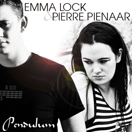 Emma Lock & Pierre Pienaar - Pendulum (Preview)
