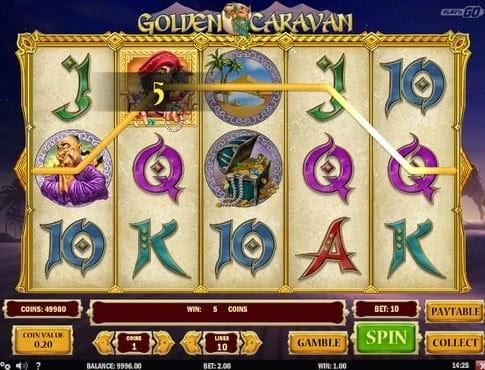 Официальное казино онлайн с реальным выводом денег без вложений