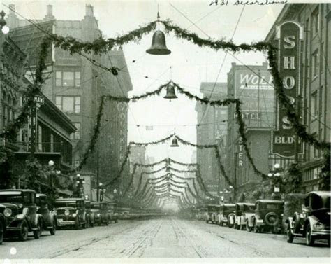 Best ideas about A1920s 1930s Christmas, Christmas