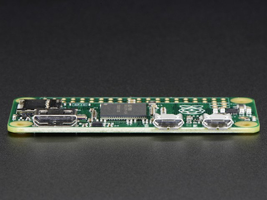 UPDATED GUIDE: Turning your Raspberry PI Zero into a USB Gadget #raspberrypi #pizero