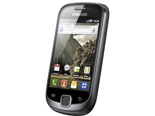 Samsung gt-5670 Galaxy Fit00