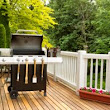 The Many Benefits of Custom Decking - Albaugh & Sons